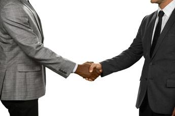 Business-Etiquette-Individuals