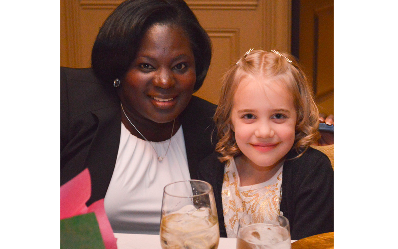 Expressly Etiquette gallery youth classes